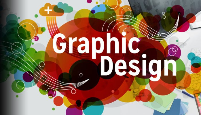 205-graphic-design