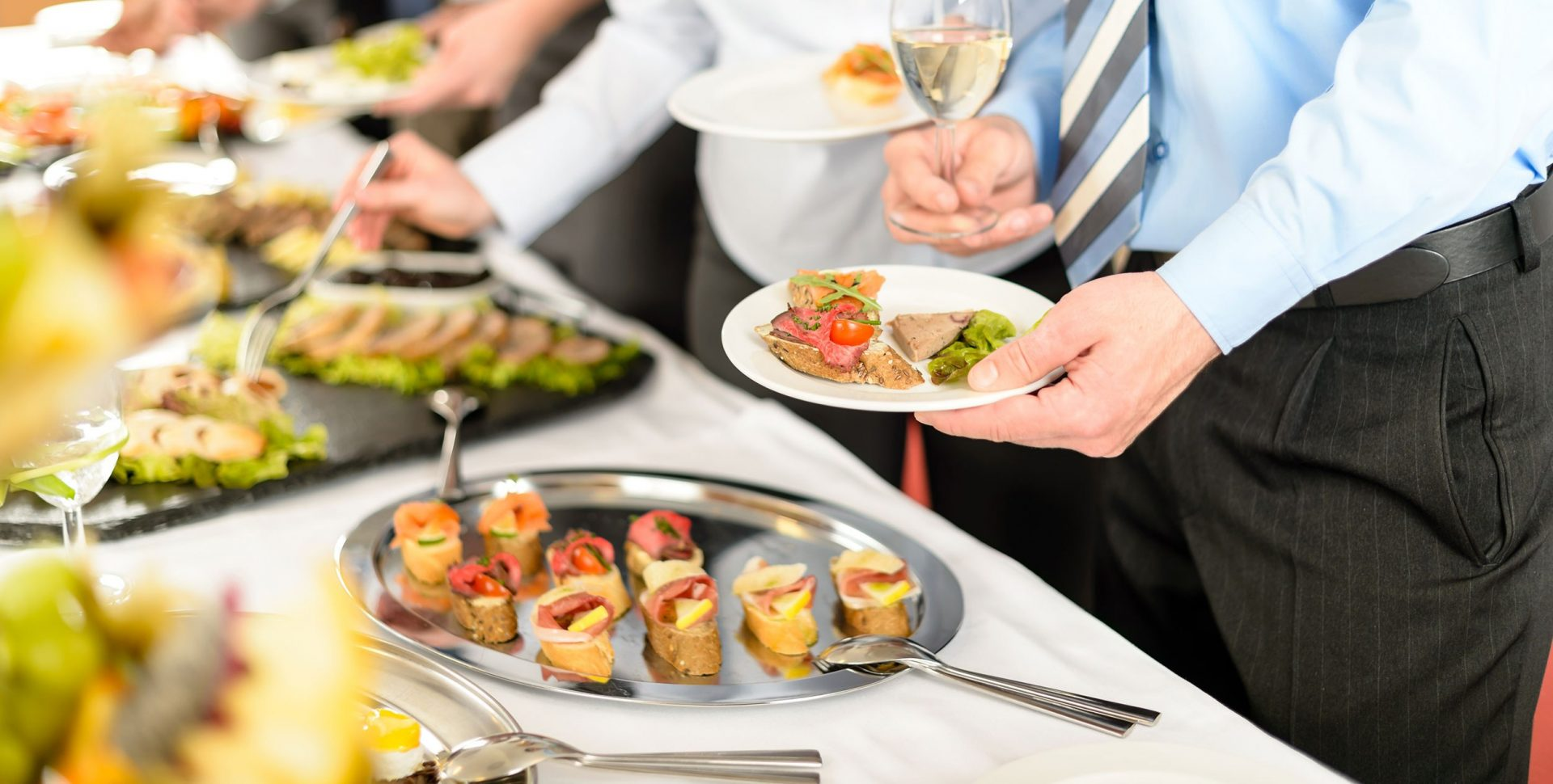 525-catering_management