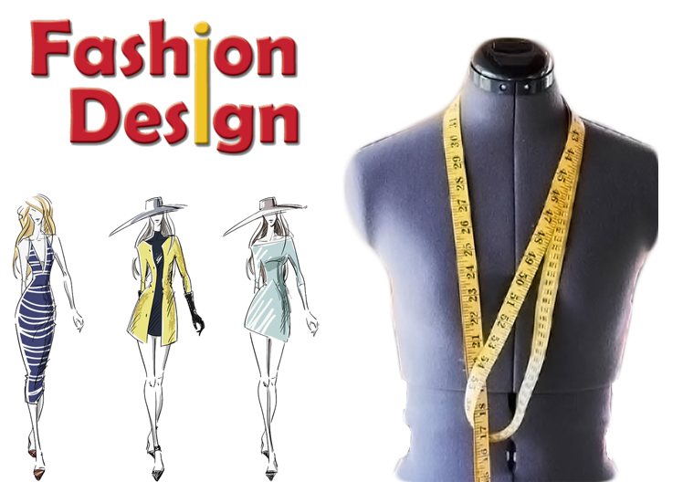 seminar-fashion-design