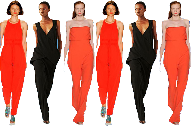 fashion-women-jumpsuit
